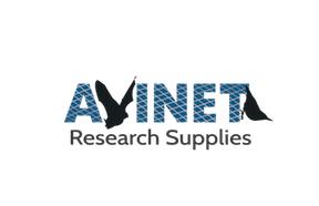 Avinet Research Supplies
