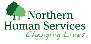 Northern Human Services