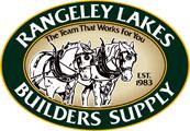 Rangeley Lakes Builders Supply