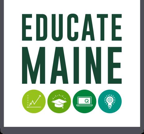 Educate Maine