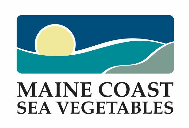 Maine Coast Sea Vegetables