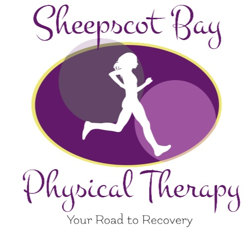 Sheepscot Bay Physical Therapy