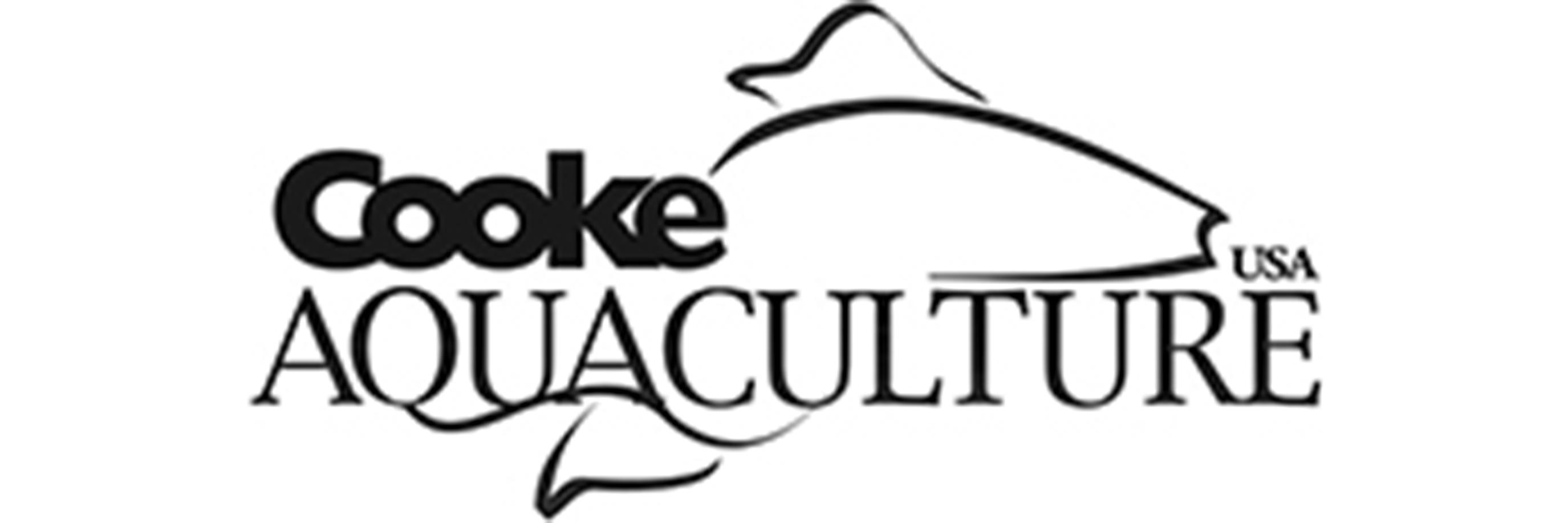 Aquaculture USA