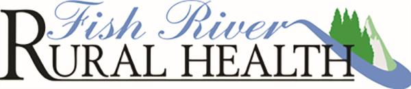 Fish River Rural Health
