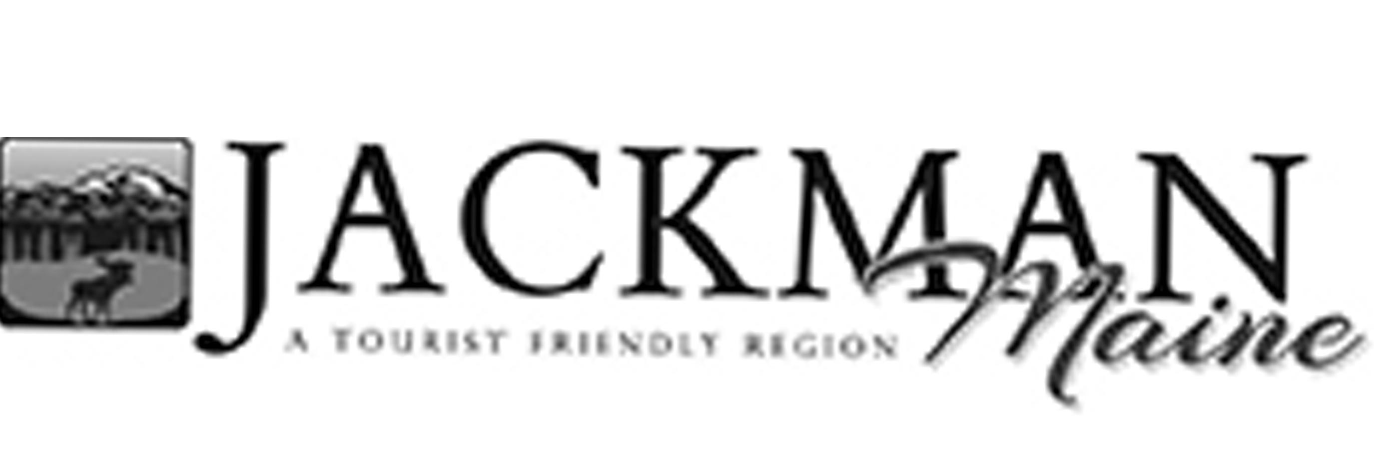 Town of Jackman