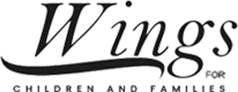 Wings for Children & Families, Inc.