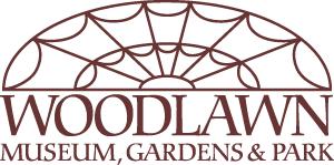 Woodlawn Museum, Gardens & Park
