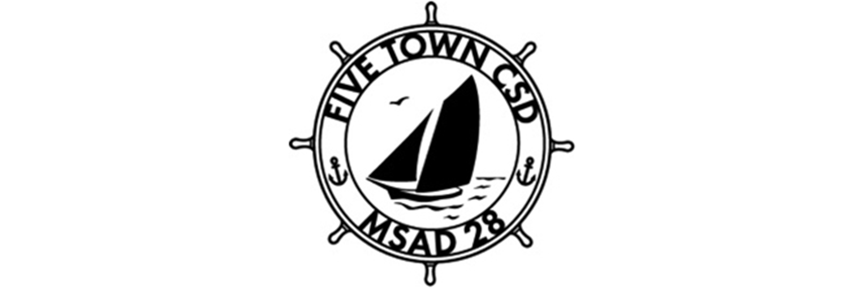 Five Town CSD/MSAD #28