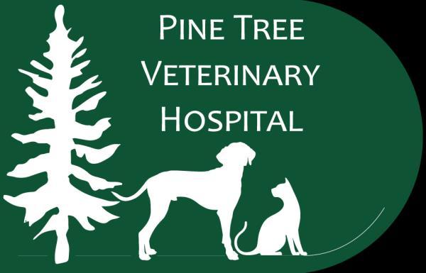 Pine Tree Veterinary Hospital