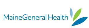 MaineGeneral Health
