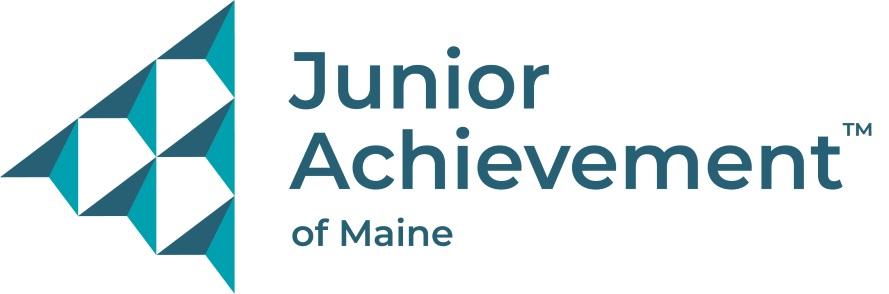 Junior Achievement of Maine