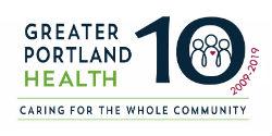 Greater Portland Health