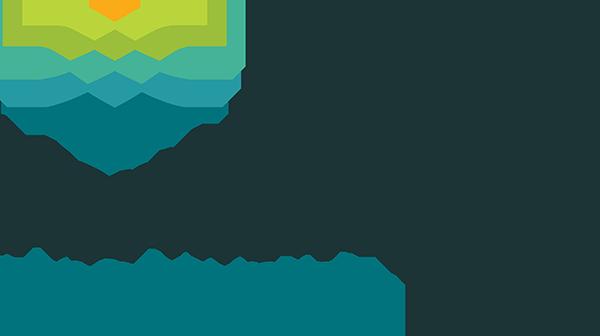 Northern Light Mayo Hospital