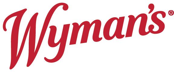 Jasper Wyman & Son