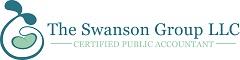 The Swanson Group LLC
