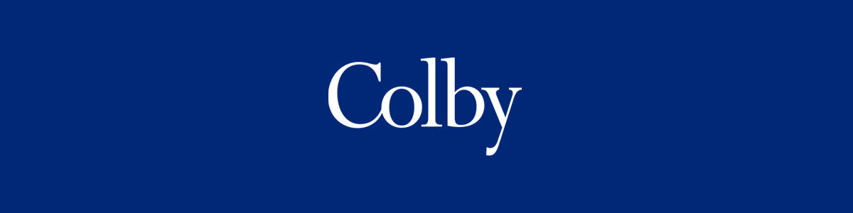 Colby Comm