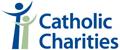 Catholic Charities Maine