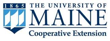 University of Maine Coop Extension