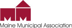 Maine Municipal Association
