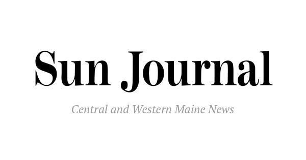 SUN JOURNAL & PORTLAND PRESS HERALD