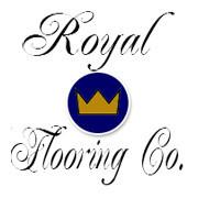 Royal Flooring Company