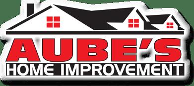 Aubes Home Improvement