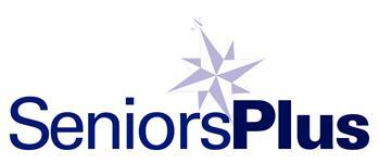 Seniors Plus