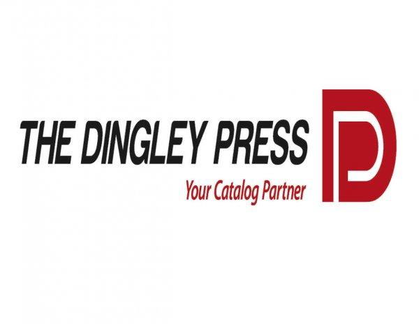 The Dingley Press
