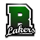 Rangeley Lakes Regional School Unit #78