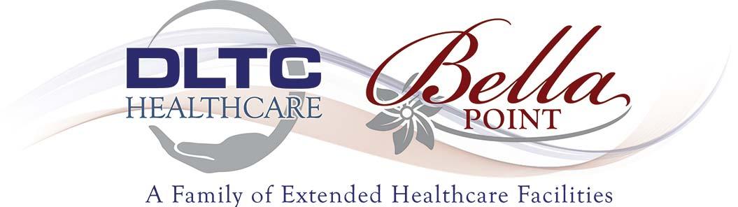 Lodges Care Center