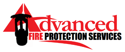 Advanced Fire Protection Services