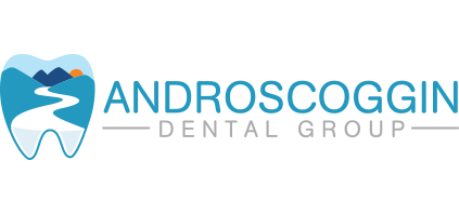 Androscoggin Dental Group