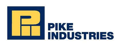 Pike Industries, Inc.