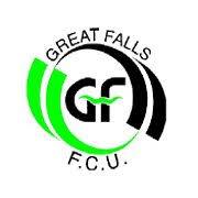 Great Falls Regional Fcu