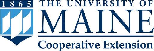 University of Maine Cooperative Extension - Orono