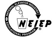 International Union of Elevator Constructors Apprentice Training Program