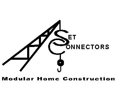 Set Connectors Inc.