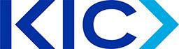 KICTeam, Inc