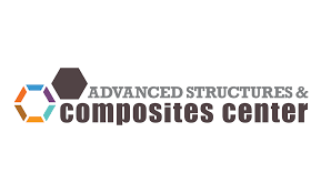 Advanced Structures and Composites Center UMaine