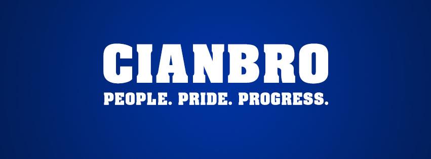 Cianbro Corporation