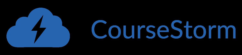 CourseStorm, Inc.