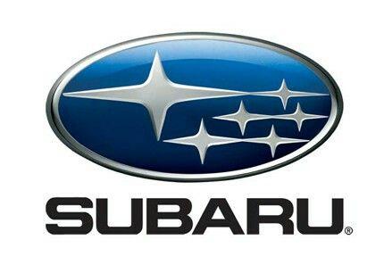Bath Subaru