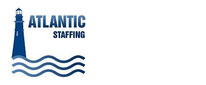 Atlantic Staffing, LLC