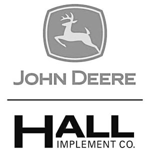 Hall Implement Company