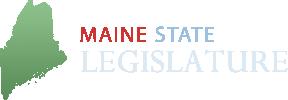 Maine Legislature Office Of Executive