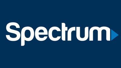 Spectrum NY