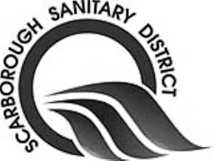 Scarborough Sanitary District