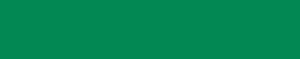 The National Estuarine Research Reserve Association (NERRA)