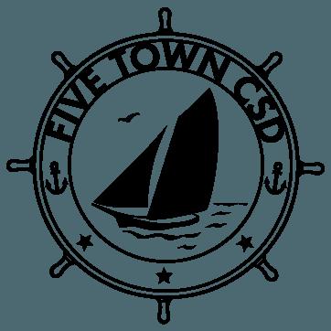 Five Town CSD