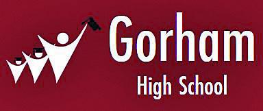 Gorham School Department